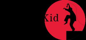 KaraokeKid_logoBannerTrans
